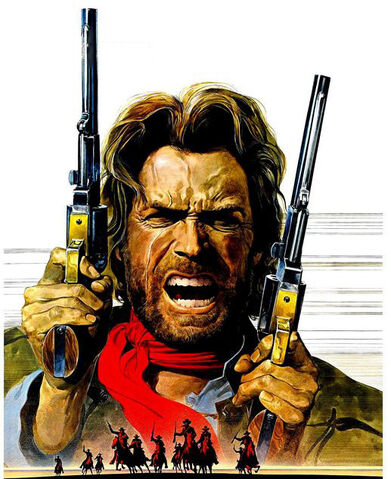 File:Outlaw josey wales.jpg
