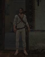 Union Suit 2