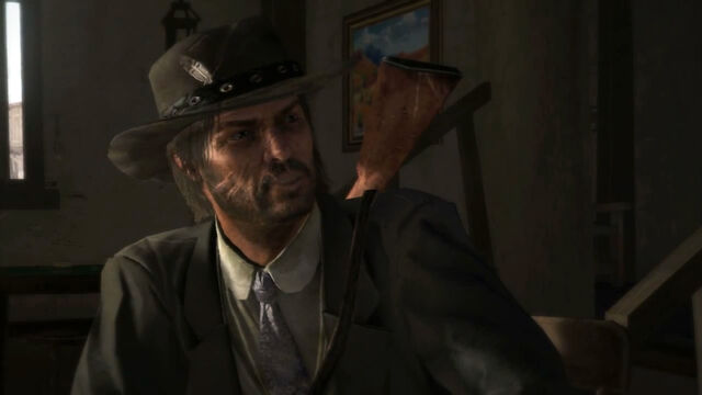 File:Rdr landon ricketts rides again18.jpg