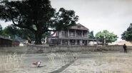 Rdr macfarlane ranch house