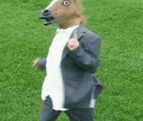 File:Horsey.png