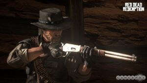 518px-John Marston Winchester Repeater