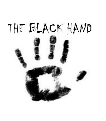 File:Hand2.jpg