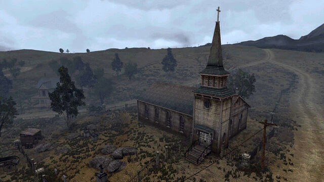 File:Undead-Overrun-Blackwater-Church.jpg