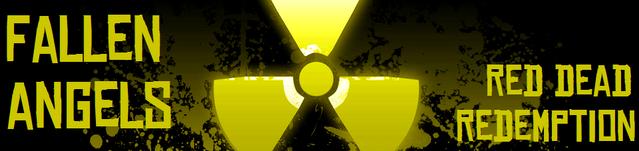 File:FA - logo2.png