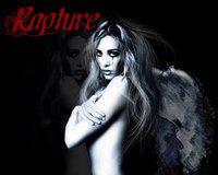 Rapture Girl