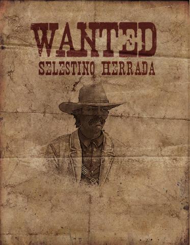 File:Selestino herrada.png
