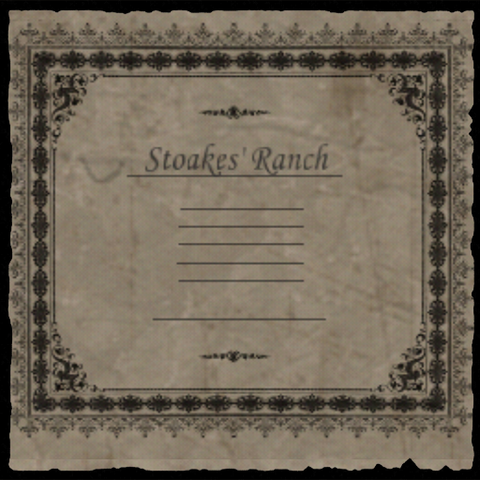 File:Escrituras de rancho.png