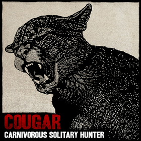 File:Wildlife cougar.jpg