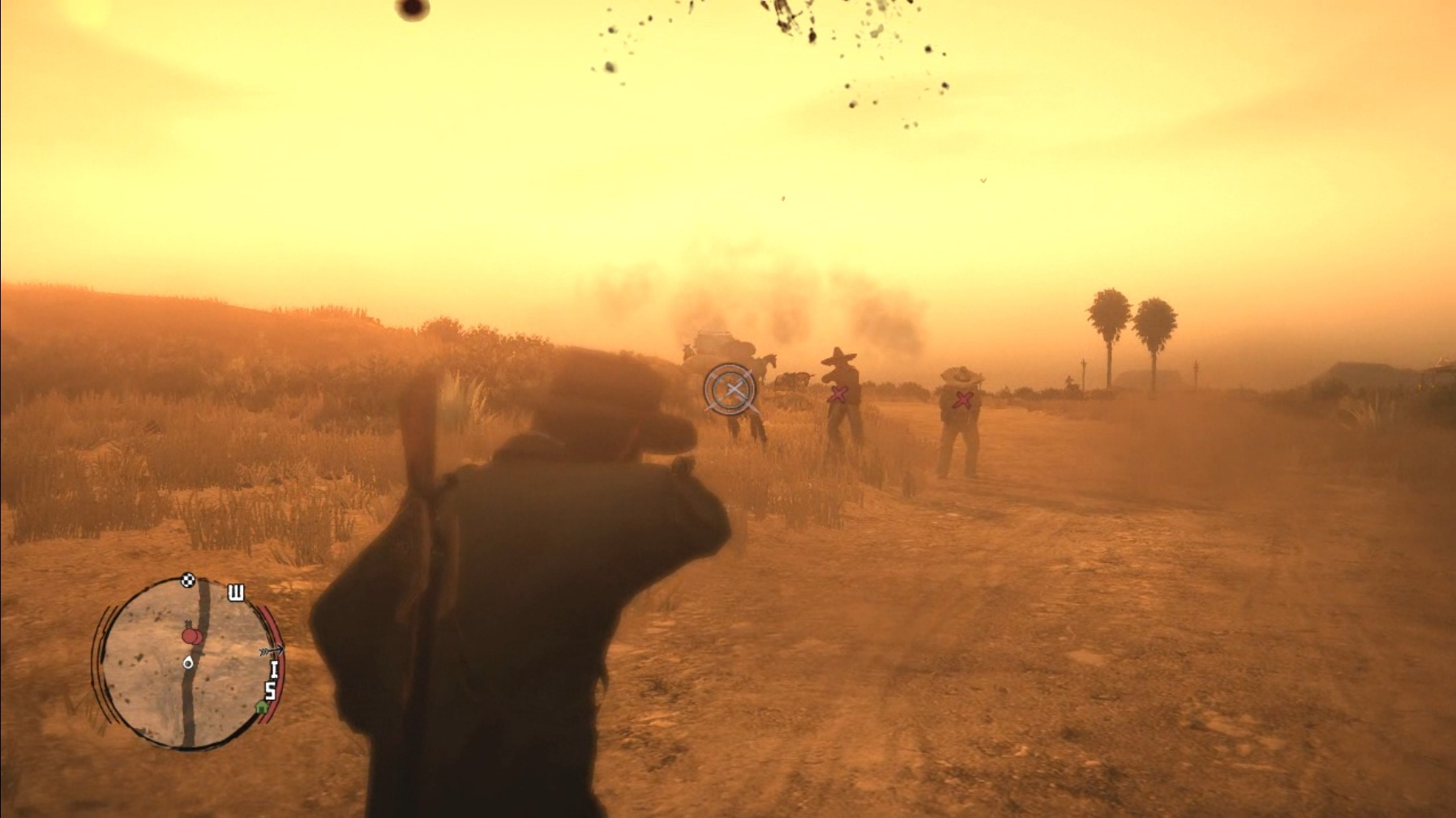 Red dead reduction xxx fucked vids
