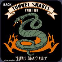 File:Shirt vgcats tunnelsnakes MED.jpg
