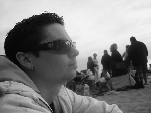 File:Beachmit.jpg