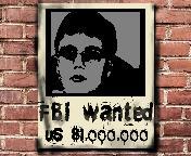 File:Procurado Pelo FBI.jpg