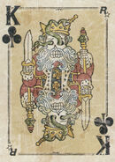 Rdr poker12 king clubs