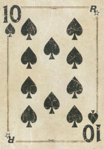 File:Rdr poker05 10 spades.jpg