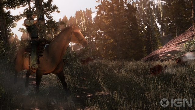 File:Red-dead-redemption-undead-nightmare-20101001021156588 640w.jpg