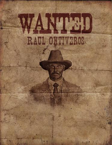 File:Raul ontiveros.png