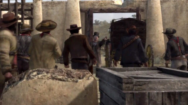 File:Rdr assault fort mercer16.jpg