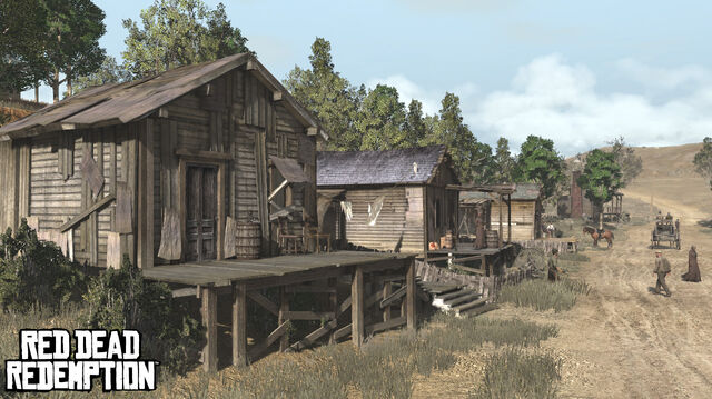 File:Rdr blackwater slums.jpg