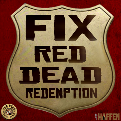 File:Fix RDR New logo.png