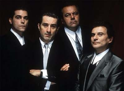 File:Films-goodfellas.jpg