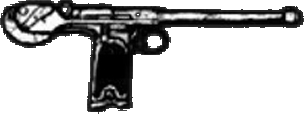 File:Semiautomaticpistol.png