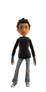 File:Avatar-body (3).png