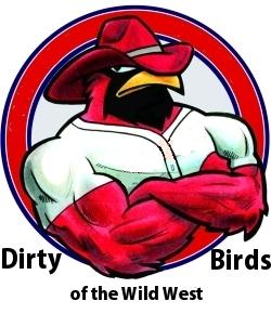 CardinalCowboyLogoSmallSite