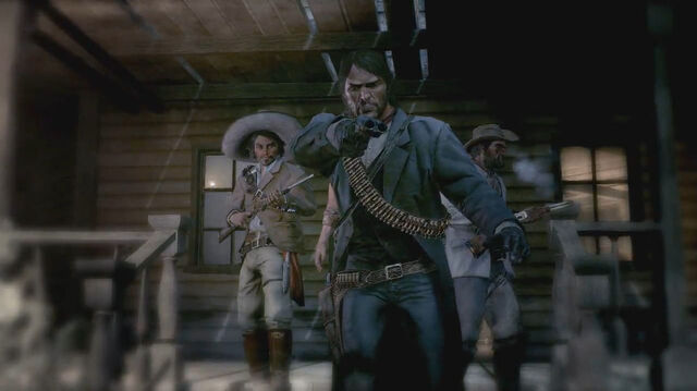 File:Rdr marston's old gang.jpg