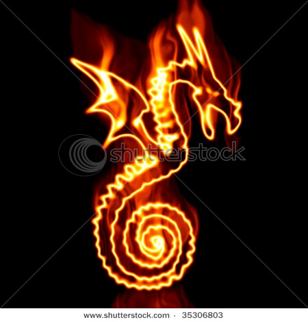 File:Stock-photo-flying-dragon-surrounded-by-fire-on-a-white-background-35306803.jpg