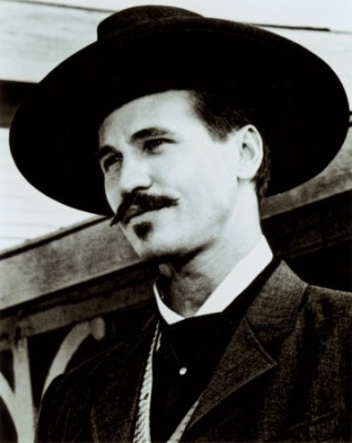 File:Doc-holliday-val-kilmer-318x400.jpg