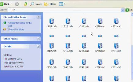 File:File3.JPG