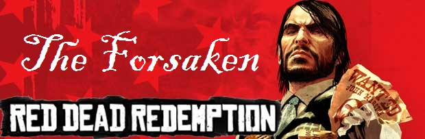 File:Red-Dead-Redemption-Banner2.jpg