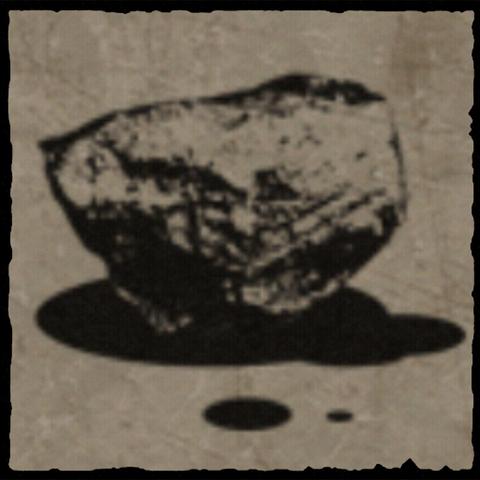 File:Roca sangrienta.png