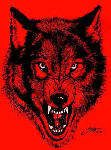File:Wolfpacklogo.jpg