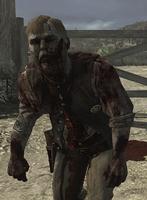 Eli zombie