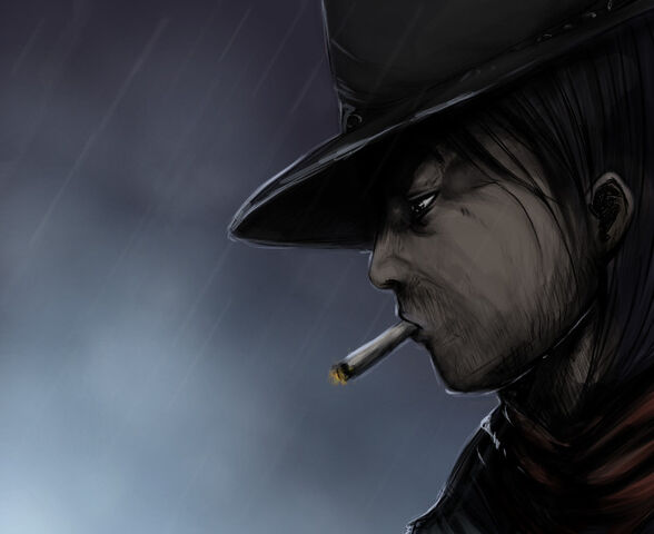 File:John Marston by Linni Fight.jpg