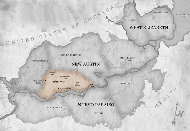 File:Rdr world map rio bravo.jpg