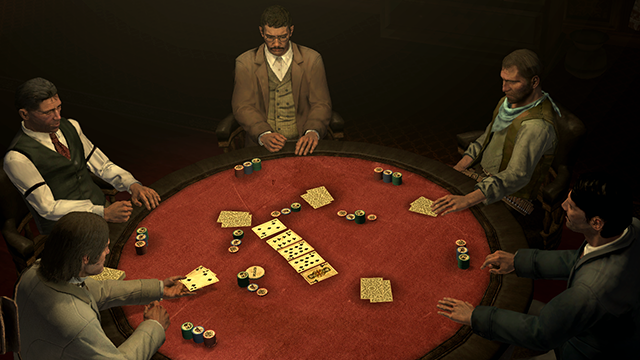 File:High stakes poker.png