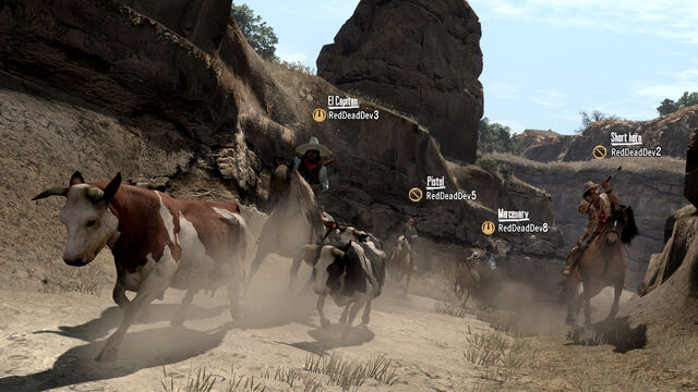 File:Rdr the herd01.jpg