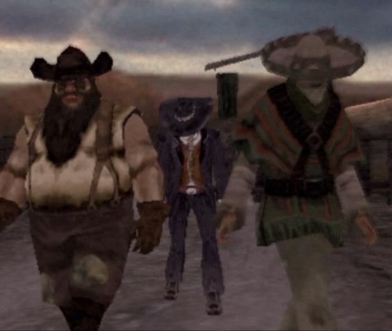 File:The black gang.jpg