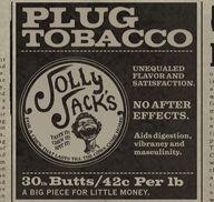 TobaccoAD