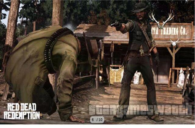File:American Outlaws.jpg