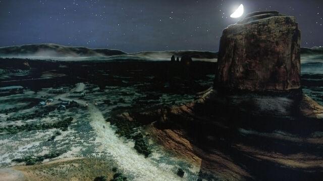 File:Rdr mesa luna.jpg