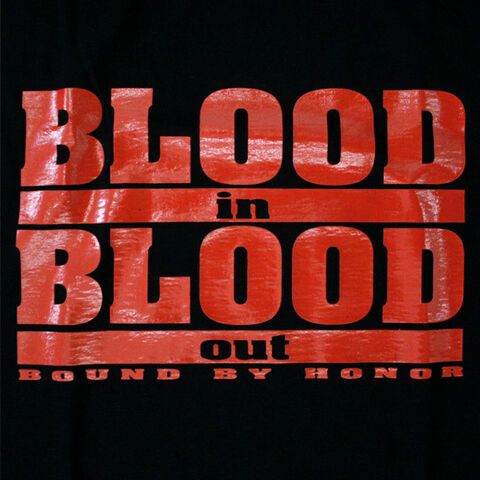 File:Blood-in-blood-out.jpg