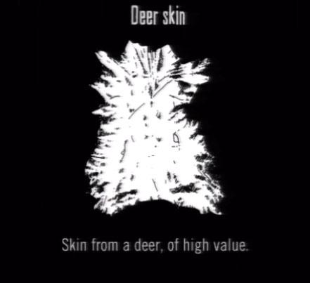 File:Animals Deer Skin.jpg
