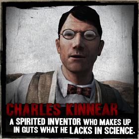 Charleskinnear