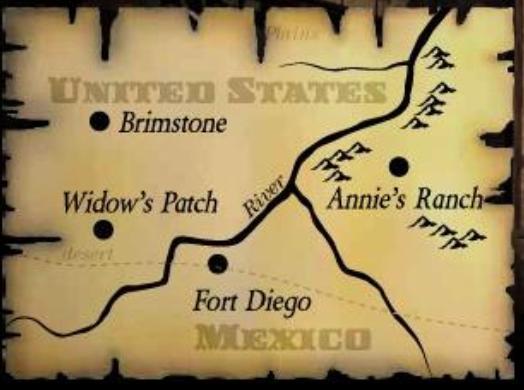 File:Revolver map.jpg