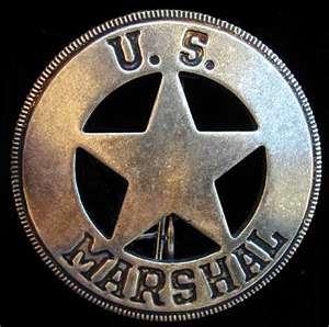 File:Marshals.jpg