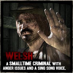 File:Sing Song Voice.jpg